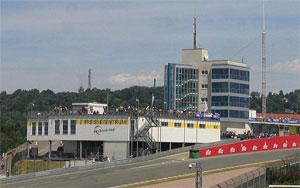 zur Homepage des VSZ Sachsenring